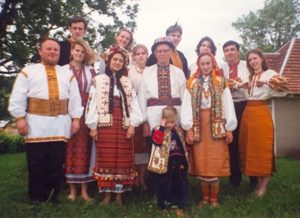 kafedra_folklore_photo02