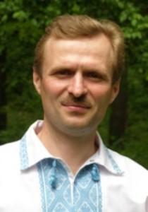 Андрій Вовчак