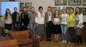 20160519_vyshyvka_photo02