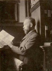 Іларіон Свєнціцький