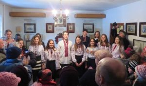 20161123_shashkevych_photo02